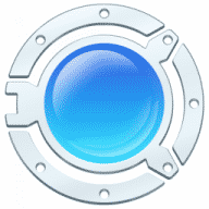 Remotix free download for Mac