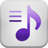 LyricsTab free download for Mac