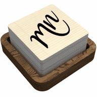 Metanota Pro free download for Mac