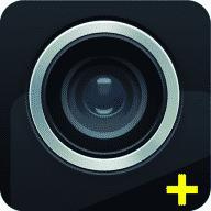 vMEye+ free download for Mac