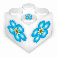 ForgetMeNot free download for Mac