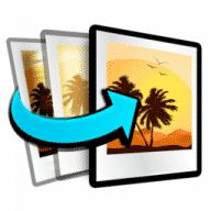 Photomatix Essentials free download for Mac