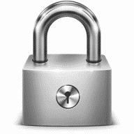 Bluetooth Screen Lock free download for Mac