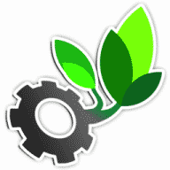 SproutConverter free download for Mac