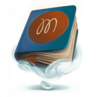 Matilde free download for Mac