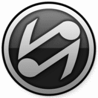 Lessonator free download for Mac