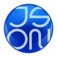 Visual JSON free download for Mac