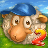 Farm Mania 2 free download for Mac