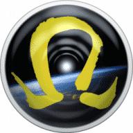 Black Omega free download for Mac