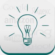 SEOggestor free download for Mac