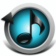 Ondesoft iTunes Converter free download for Mac