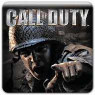 Call of Duty free download for Mac