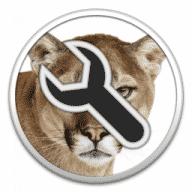 Mountain Tweaks free download for Mac