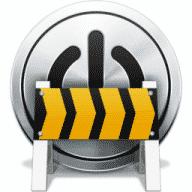 PowerBlock free download for Mac