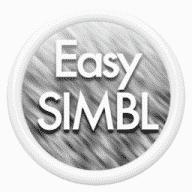 EasySIMBL free download for Mac