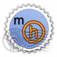 MailHub for Mountain Lion free download for Mac
