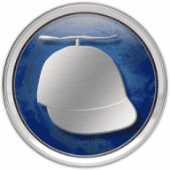 Header Helper free download for Mac