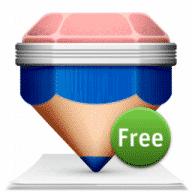 Free Web Image Studio free download for Mac