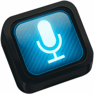 Push To Talk free download for Mac