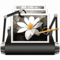 Photo Batch free download for Mac