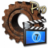 MovieFORGE free download for Mac