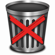Trash Without free download for Mac