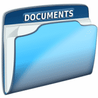 DMS NewDocs free download for Mac