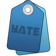 Yate free download for Mac