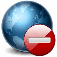Website Blocker free download for Mac