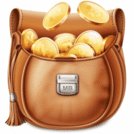 MoneyBag free download for Mac