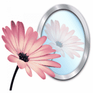 PhotoReflector free download for Mac