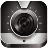 Sight Control free download for Mac
