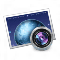 w3capture free download for Mac