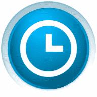 Hypnotize free download for Mac