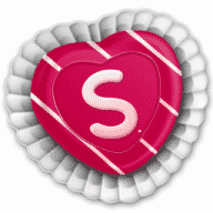 Sweetie free download for Mac