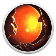 Ultima Worlds of Adventure 2 - Martian Dreams free download for Mac