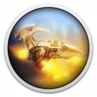 Tyrian 2000 free download for Mac