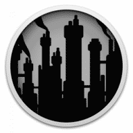 Beneath a Steel Sky free download for Mac