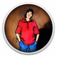 Teenagent free download for Mac