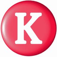 MacKappa free download for Mac