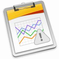 Microsoft Error Reporting free download for Mac