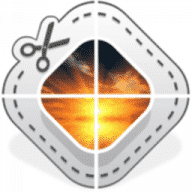 Tile Photos FX free download for Mac