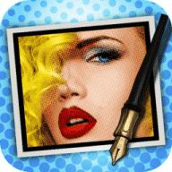 Pop Dot Comics free download for Mac