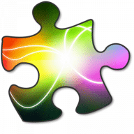 Picture Shapes free download for Mac