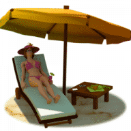 Summer Resort Mogul free download for Mac