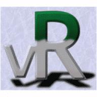 vRenamer free download for Mac