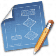 TouchDraw free download for Mac
