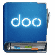 doo free download for Mac