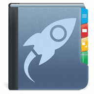RocketDocs  free download for Mac