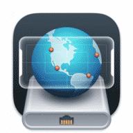 Network Radar free download for Mac